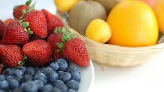 ナチュラルダイエット : ダイエットの基本!消化酵素を効率的に使おう