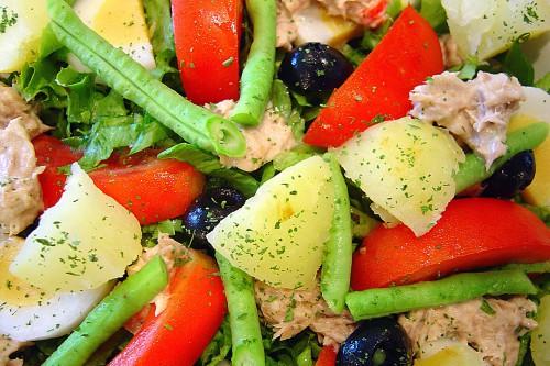 salad-677910_1280