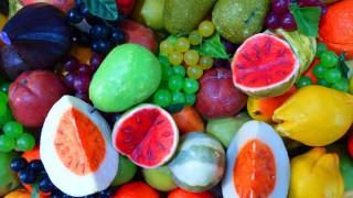 美をつくる『ビタミン』何からどうやって摂るといいの?