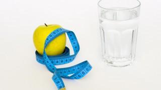 ナチュラルダイエット : 目から鱗!食べ方を変えるだけでダイエット