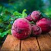 ダイエット・トレーニングを効果的に!自然界が生んだ天然輸血『ビーツ』