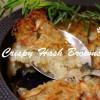 簡単で美味しい!美肌のビタミンCをハッシュドポテトで摂ろう☆マクロビ・グルテンフリーレシピ