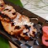 圧力鍋で簡単!ハレの日に焼き豚☆マクロビ・グルテンフリー・肉料理レシピ