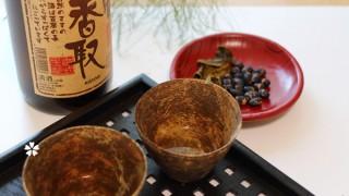 昔ながらの生もと造り・こだわりの無農薬・無添加の酒!寺田本家『香取』☆おすすめ食材